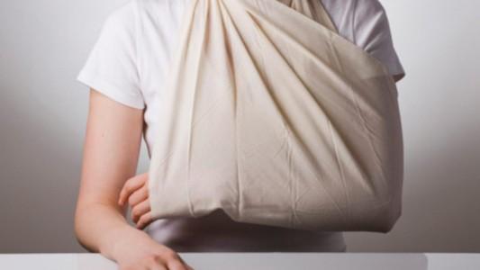 Crise e desregulamentação ampliam riscos e pioram saúde do trabalhador