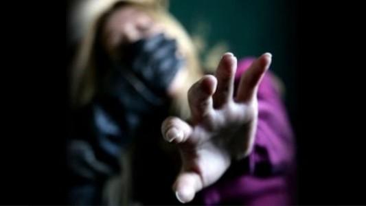 Banco é condenado a indenizar cliente vítima de assalto dentro da agência