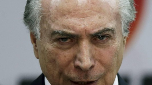 Cerco aos bancos públicos e o futuro do Brasil