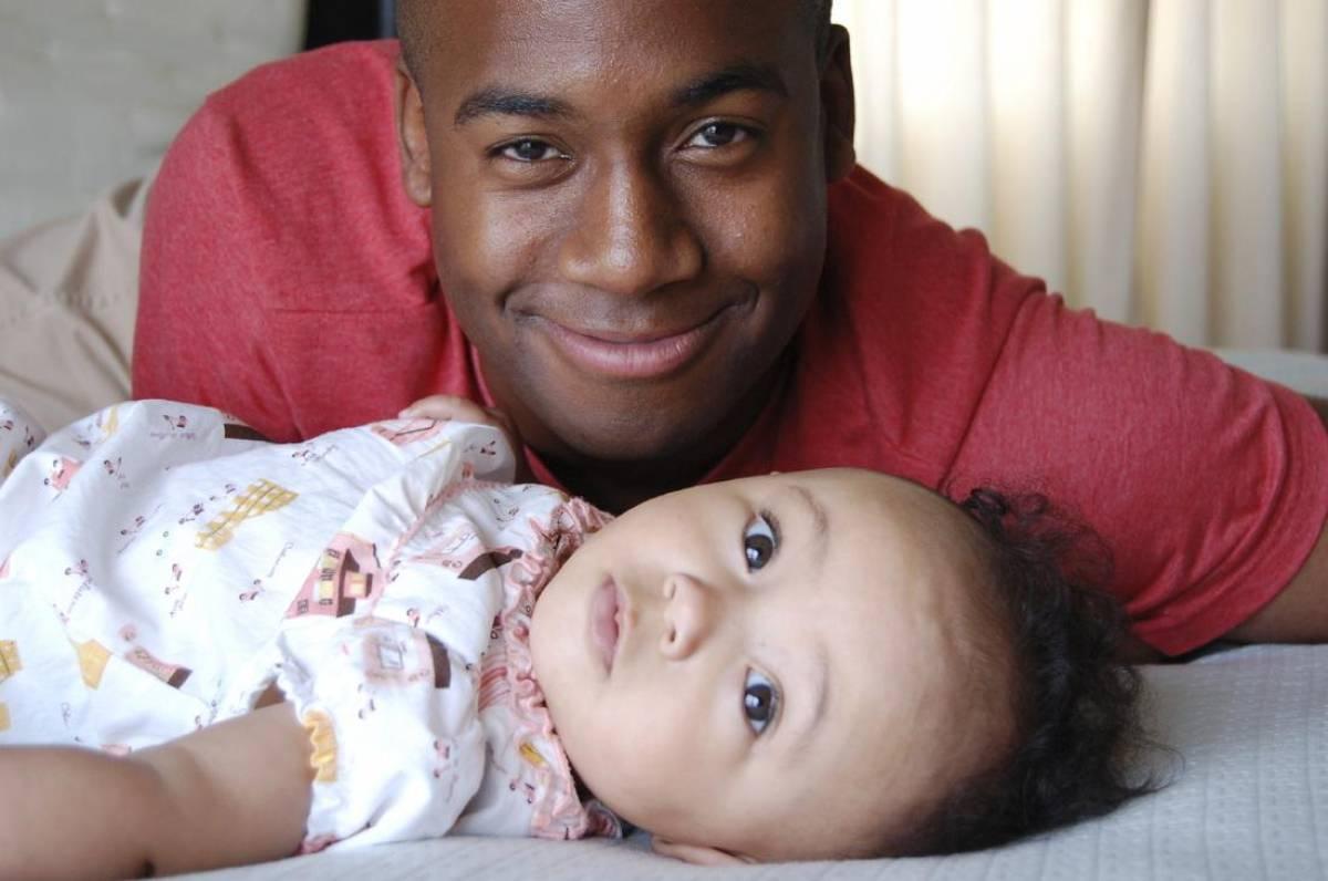 Licença-paternidade de 20 dias já está valendo