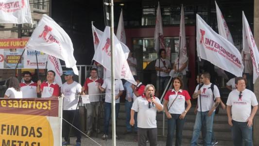 Saiba como pedir a licença-paternidade no Santander