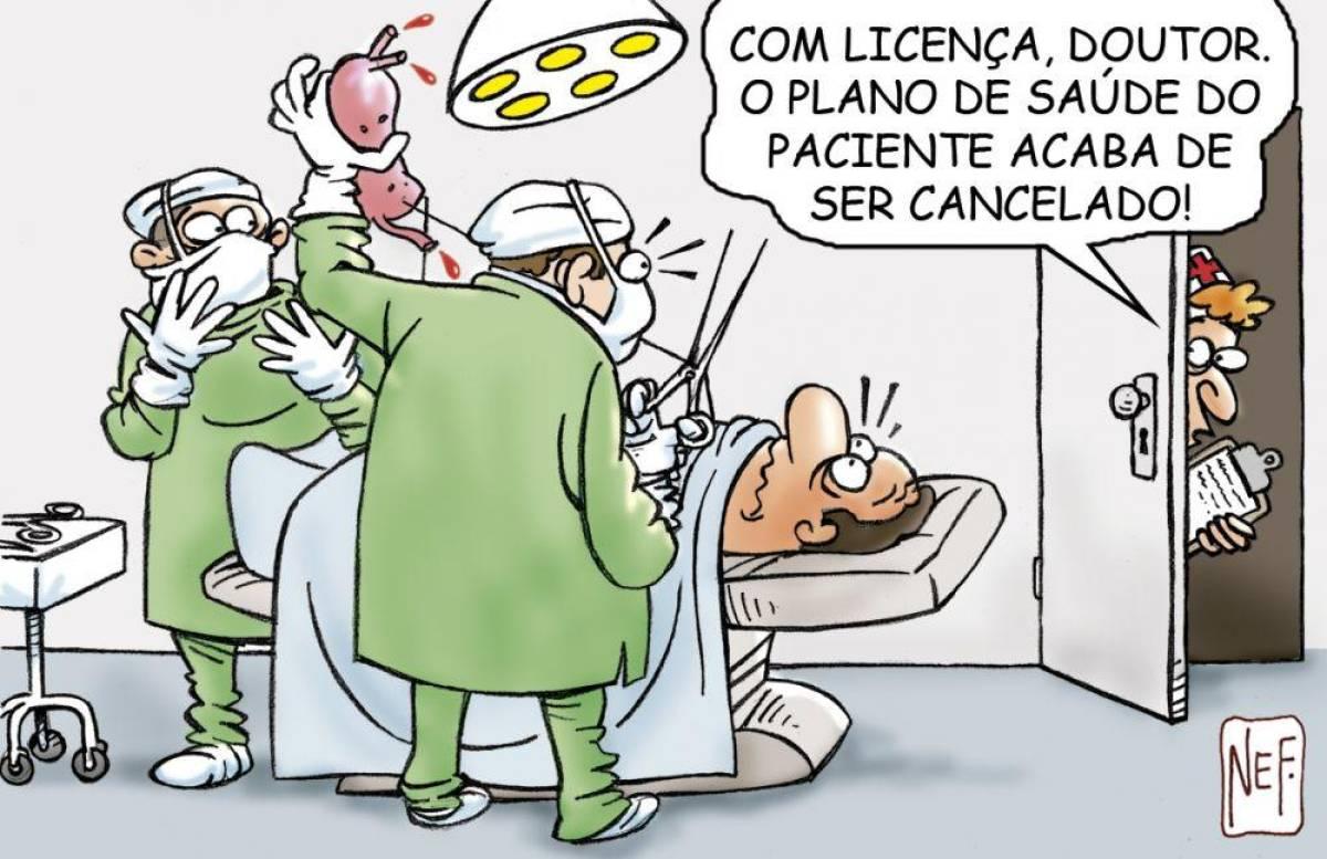 Santander quer detonar saúde dos funcionários