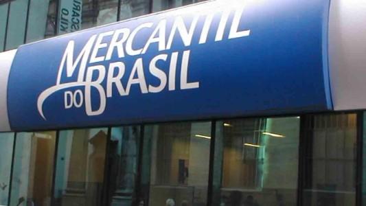 Lucro do banco Mercantil do Brasil chega a R$ 18,3 milhões em 2016