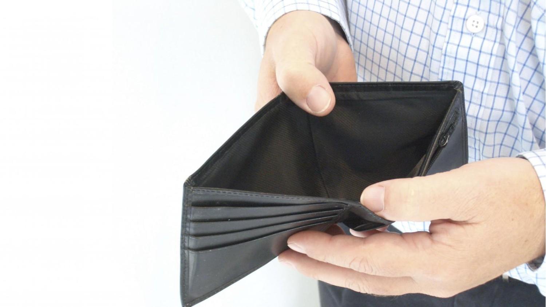 Caixa ainda não divulgou balanço e prazo para pagar PLR vai até dia 31