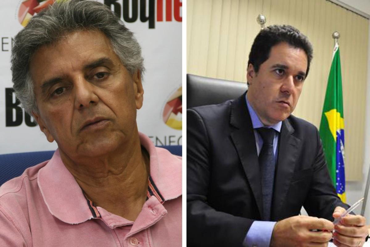 Deputados TRAIDORES de Santos e região aprovam a terceirização