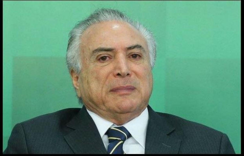 Ministro do STF pede esclarecimentos sobre projeto de terceirização