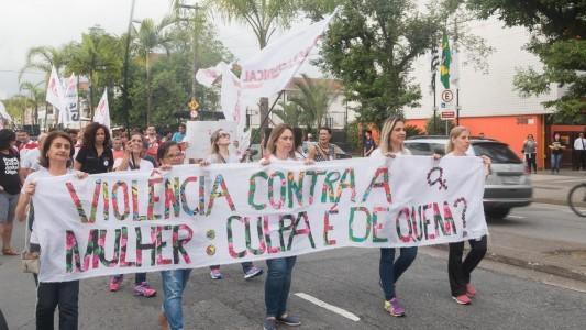 O significado da greve das mulheres neste 8 de março