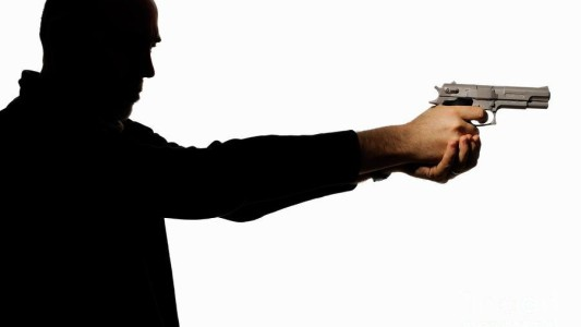 TST obriga Bradesco a indenizar bancário baleado na cabeça durante assalto