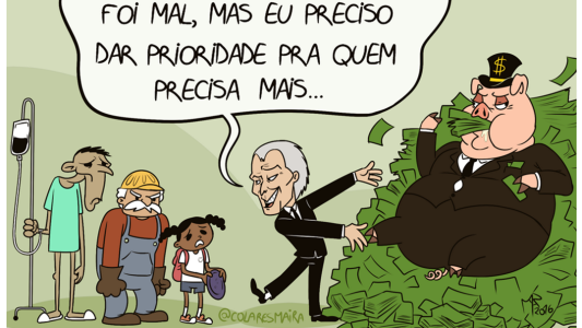 Bancos devem mais de R$ 1,3 bi para a Previdência