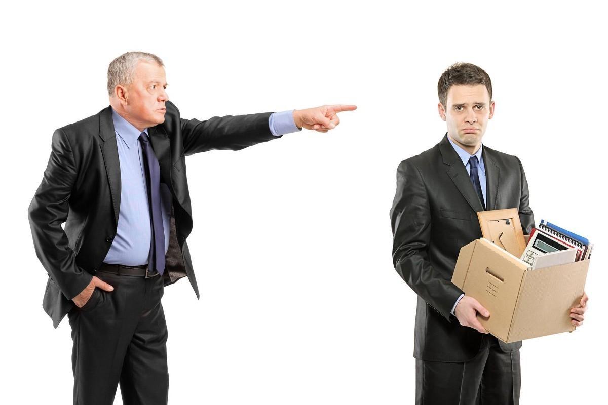 Bradesco terceiriza setor e demite bancários com 30 anos de casa
