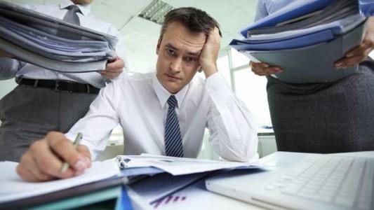 Bradesco transfere venda de previdência para gerentes