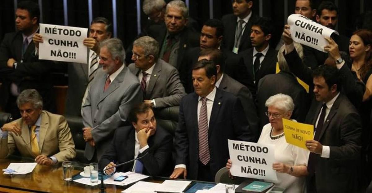 Guilherme Boulos: Retrocessos da reforma trabalhista