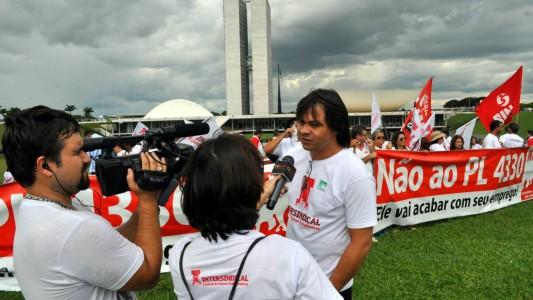 Índio: Futuro do Brasil enfrenta semana decisiva