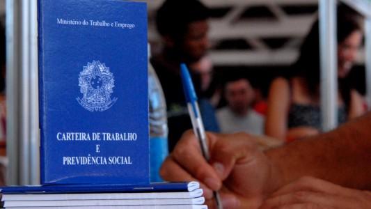 MPT cobra rejeição ao relatório da reforma trabalhista