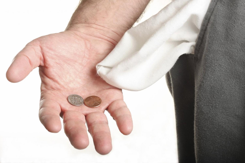 Reforma trabalhista permite que empregador reduza salário de funcionário