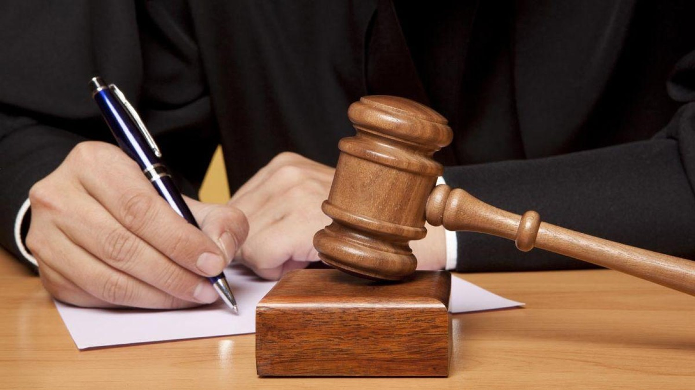 SAÚDE CAIXA: Justiça do Trabalho mantém suspensão nos reajustes