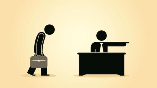 Bancos seguem apostando em demissões