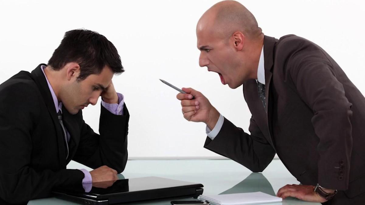 BB: Ex-gerente coagido a pedir demissão consegue anulação do pedido