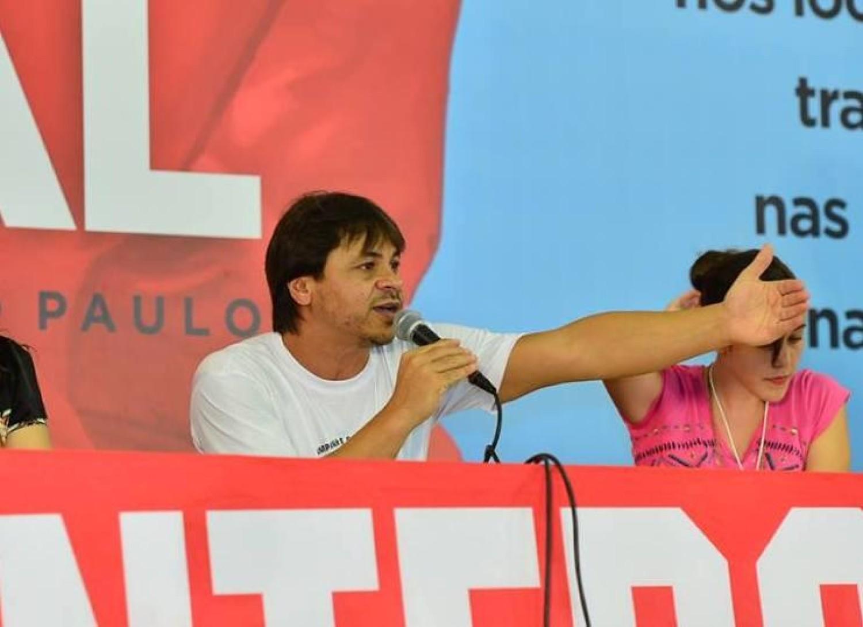 Reforma Trabalhista: cinco tiros de morte nos direitos e no futuro do Brasil