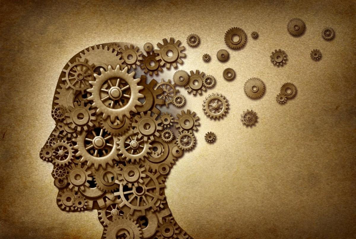 Transtornos mentais: o invisível acidente de trabalho