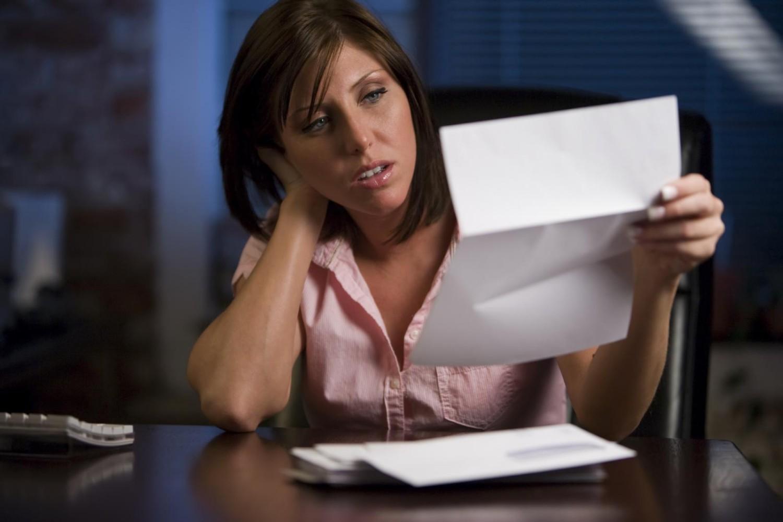 Bancária é indenizada em R$ 80 mil por demissão discriminatória