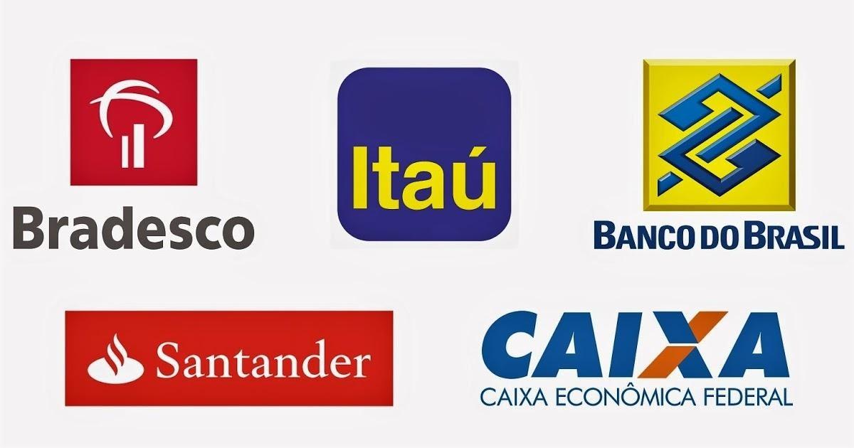 Bancos serão ouvidos na CPI da Previdência