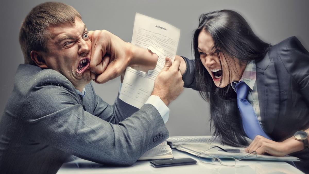 Como evitar ESTRESSE no trabalho!