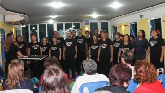 Coral do Sindicato dos bancários completa 15 anos de cantoria