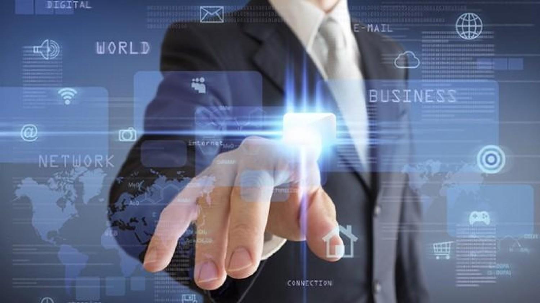 Digitalização para fechar agências e demitir?