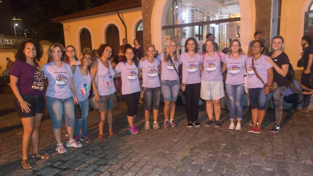 Maior participação feminina traria R$ 382 bilhões à economia brasileira até 2025, diz OIT