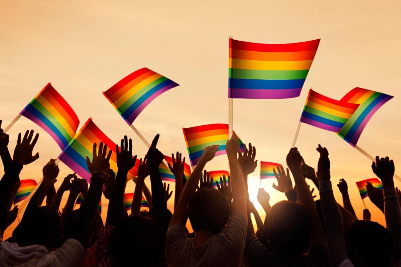 O que esperar do Mês Internacional do Orgulho LGBT?