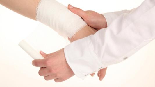 Santander deturpa legislação sobre licença-médica para demitir bancários