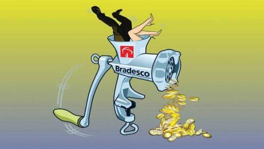 Bancários devem esperar e tirar dúvidas antes de aderir ao PDVE