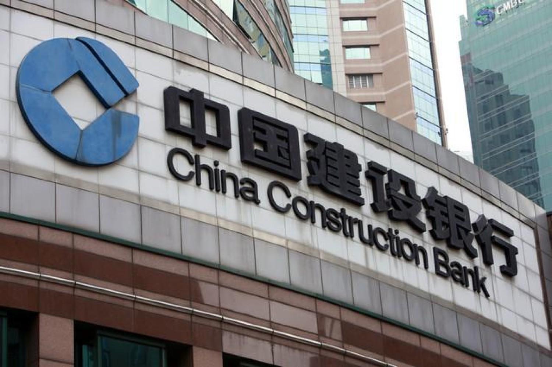 Bancários protestam contra reestruturação no CCB