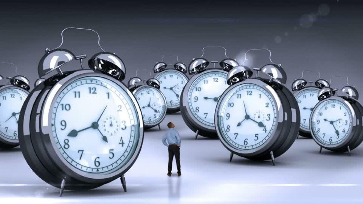 Brasileiro poderá trabalhar 14 horas diárias sem receber horas extras