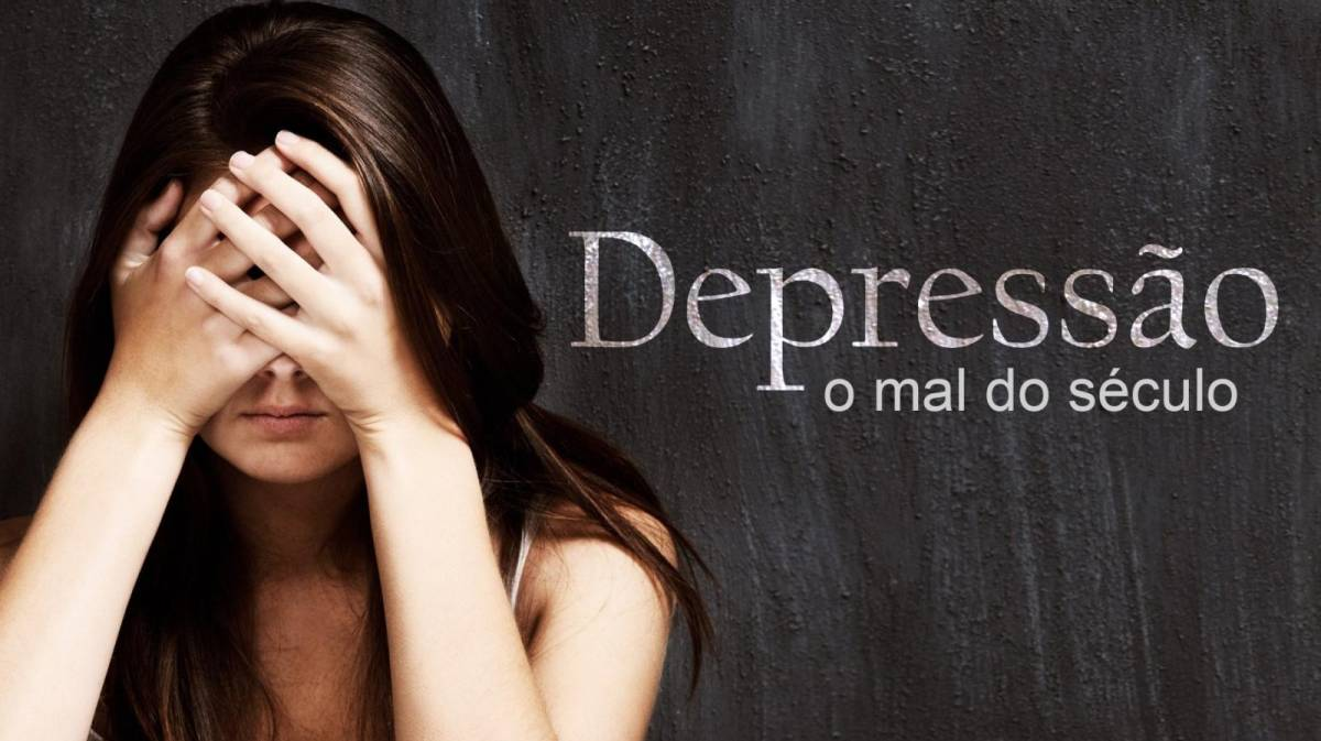 Depressão: sintomas, diagnóstico, prevenção e tratamento