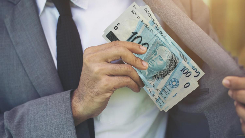 Maiores bancos do país devem mais de R$ 124 bilhões para a União