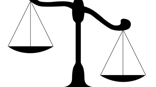 Reforma aumentará número de processos na Justiça do Trabalho