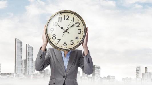 Ações coletivas do Sindicato garantem direito à cobrança de horas extras