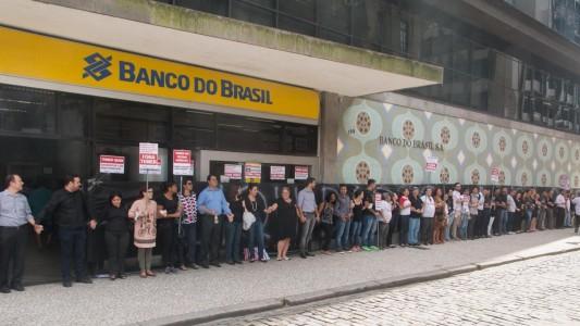 BB condenado a reintegrar Bancário e pagar indenização por danos morais