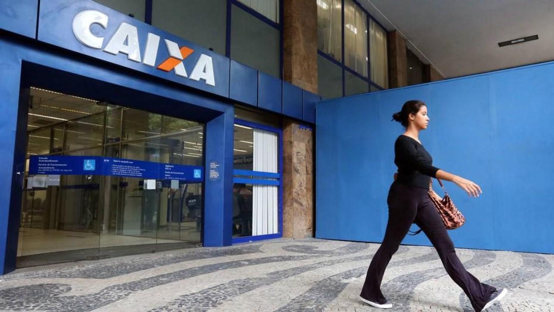 CEF: Bancária conquista na justiça adicional de quebra de caixa