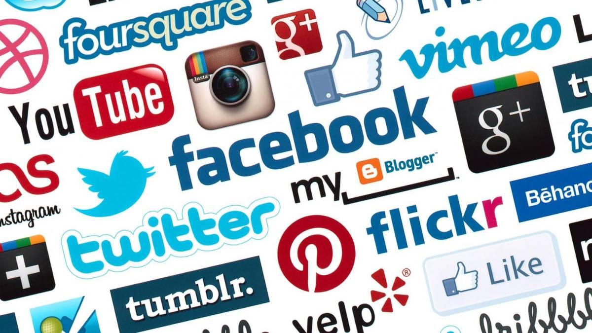 Conheça os riscos de uma excessiva exposição nas redes sociais