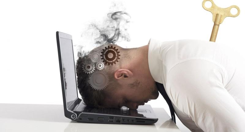 Estresse mata Bancário dentro da agência do Itaú