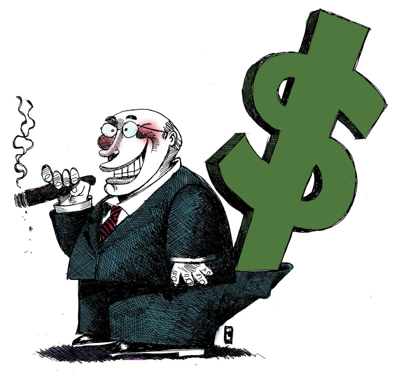 Itaú lucra R$ 12,3 bilhões no primeiro semestre do ano