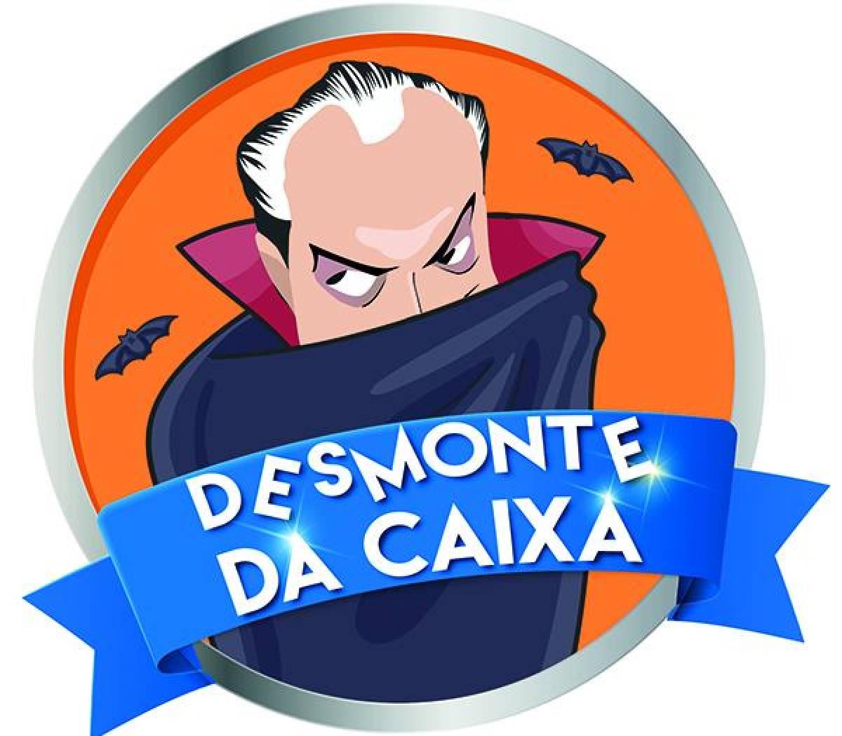 No dia do Bancário, Caixa anuncia mais um atentado contra os trabalhadores e clientes