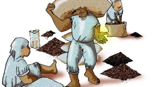 Por que não devemos aplicar a reforma trabalhista?