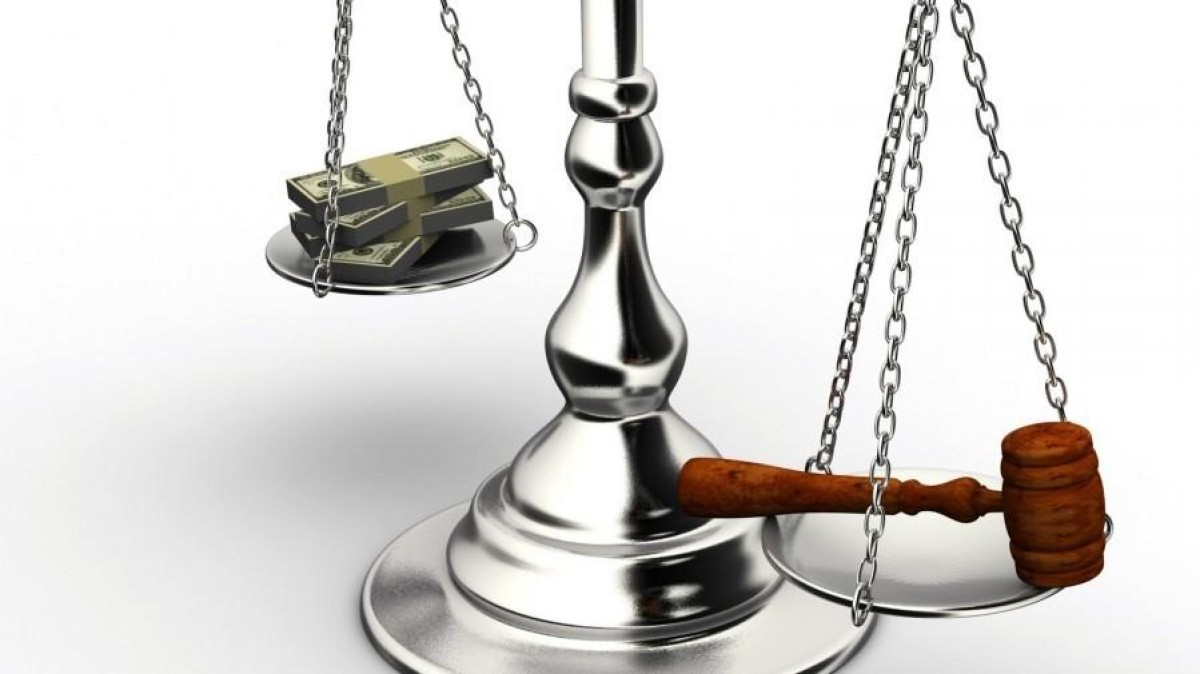 Quanto vale a sua dor? O dano moral segundo a reforma trabalhista