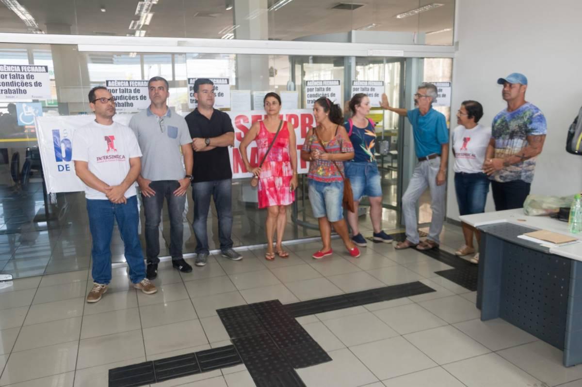 Justiça determina incorporação salarial de Asneg do BB em Peruíbe