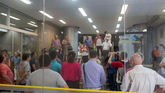 Mudanças na PSO do Banco do Brasil serão debatidas nesta quinta, 14