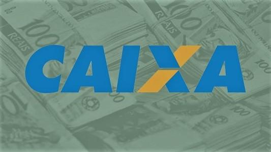 Caixa tem lucro recorde de R$ 4 bi no semestre, alta de 104%